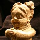 Serpentin-Figur-China-Kopie-von-Antikem-Vorbild-94