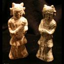 Serpentin-Figur-China-Kopie-von-Antikem-Vorbild-96