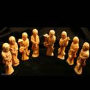 Serpentin-Figur-China-Kopie-von-Antikem-Vorbild-Musikanten-01