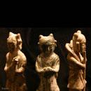 Serpentin-Figur-China-Kopie-von-Antikem-Vorbild-Musikanten-04