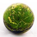 Opal_Katzenauge-grüne-Kugel-01