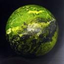 Opal_Katzenauge-grüne-Kugel-02