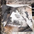 Bergkristall-Pyramide-01