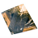 Bergkristall-Pyramide-02