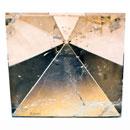 Bergkristall-Pyramide-03