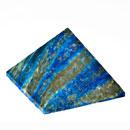 Lapis-Pyramide-01