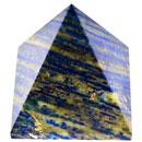 Lapis-Pyramide-03