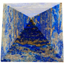 Lapis-Pyramide-04