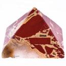 Mookait-Pyramide-02
