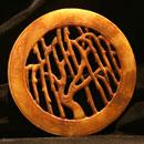 Taoistisches-Symbol--02