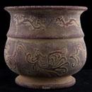 Keramik-Gefäss-China-Kopie-von-Antikem-Vorbild-05