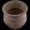 Keramik-Gefäss-China-Kopie-von-Antikem-Vorbild-06