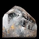 Bergkristall-Kristall-Naturform-nachpoliert-03