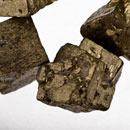 Pyrit-Kristalle-04