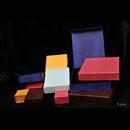 Etuis-Karton-Magnetverschluss-02