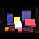 Etuis-Karton-Magnetverschluss-03