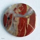 Roter-Jaspis-Anhänger-06