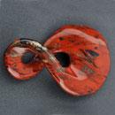 Roter-Jaspis-Anhänger-Symbol-02