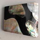 Perlmutt-Anhänger-Intarsie-14