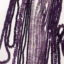 Stränge-Amethyst-05