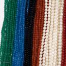 Stränge-diverse-farben-gefärbt-facettiert-01