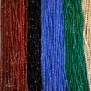 Stränge-diverse-farben-gefärbt-facettiert-02