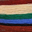 Stränge-diverse-farben-gefärbt-facettiert-03