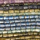 Stränge-Amethyst-Labradorit-Iolit-gruner-Granat-Aquamarin-Lapislazuli-02