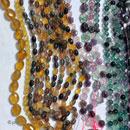 Stränge-Fluorit-04