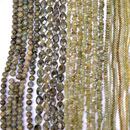 Stränge-Granat-Grossular-Hessonit-01