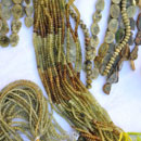 Stränge-Granat-Grossular-Hessonit-04