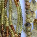 Stränge-Granat-Grossular-Hessonit-07