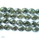 Stränge-Granat-grün-Grossular-02