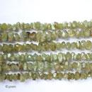 Stränge-Granat-grün-Grossular-03