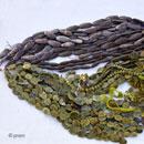 Stränge-grüner-Granat-violette-Jade-02