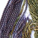Stränge-grüner-Granat-violette-Jade-03