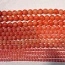 Stränge-Bambuskoralle-gefärbt-02