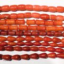 Stränge-Bambuskoralle-gefärbt-03