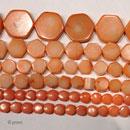 Stränge-Bambuskoralle-gefärbt-04