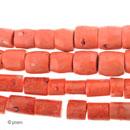 Stränge-Bambuskoralle-gefärbt-12