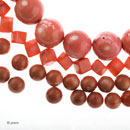 Stränge-Bambuskoralle-gefärbt-14