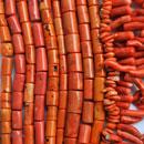Stränge-Bambuskoralle-gefärbt-15