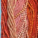 Stränge-Bambuskoralle-gefärbt-16
