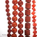 Stränge-Bambuskoralle-gefärbt-Schaumkoralle-01