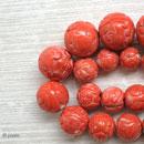 Stränge-Bambuskoralle-gefärbt-graviert-01
