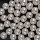 Perlen-Süsswasser-halbgebohrt-02
