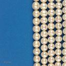 Stränge-Perlen-Süsswasser-02