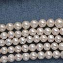 Stränge-Perlen-Süsswasser-03
