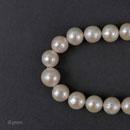 Stränge-Perlen-Süsswasser-06