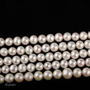 Stränge-Perlen-Süsswasser-10